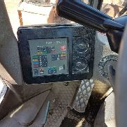 FIAT-ALLIS control unit for FIAT-ALLIS R15C2T wheel loader