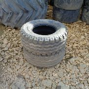 115/80-153 tyre for trailer agricultural machinery