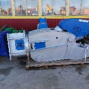 New KITA- RH25, hydraulic shears hydraulic shears