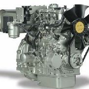 PERKINS ser 400D (402D-05, 403D-07, 403D-11, 403D-15, 403D-15T) engine for PERKINS 402D-05, 403D-07, 403D-11, 403D-15, 403D-15T excavator