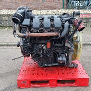 MERCEDES-BENZ OM 501 LA.11/4 engine for MERCEDES-BENZ OM 501 LA.11/4 truck
