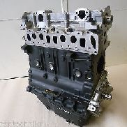 PERKINS serii 500 / Prima (504-2, 504-2T) engine for PERKINS 504-2, 504-2T excavator