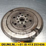 OPEL Combo flywheel for OPEL Combo van