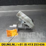 OPEL Combo brake master cylinder for van