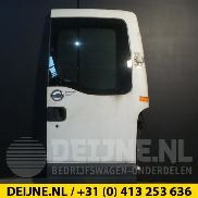 NISSAN Interstar door for NISSAN Interstar van
