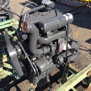 MERCEDES-BENZ OM364A / OM 364 A engine for MERCEDES-BENZ OM364A / OM 364 A truck