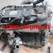 IVECO F1AE0481HA 140 Motor für IVECO Daily III LKW