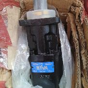 New HOWO HYVA 14571231c (dlya , SHAANXI) HYVA hydraulic pump for HOWO tractor unit