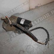 MAN wiper motor for MAN tractor unit