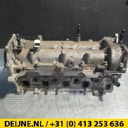 OPEL Combo cylinder head for van