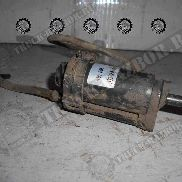 "MAN ""Valeo"" washer pump for MAN tractor unit"