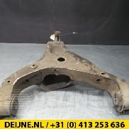 MERCEDES-BENZ Sprinter suspension - other spare part for MERCEDES-BENZ Sprinter van