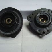Bearing for Saab 9-5 truck