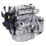 PERKINS serii 800D (804D-33, 804D-33T) engine for PERKINS 804D-33, 804D-33T excavator