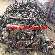 RENAULT ZD3A604, DXi3 160 engine for RENAULT Mascott truck