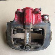 Spare parts for MERCEDES-BENZ ACTROS MP4 tractor unit