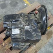 CATERPILLAR Boite de vitesses gearbox for CATERPILLAR 432D backhoe loader