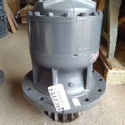 New CASE reducer for CASE CX210 excavator