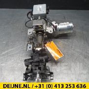 OPEL Combo power steering for OPEL Combo van