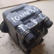 SHIMADZU S84.5R089F hydraulic pump for other construction equipment