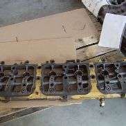 Head CATERPILLAR spare parts for CATERPILLAR 3412 other construction equipment