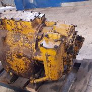 CATERPILLAR gearbox for CATERPILLAR D4 D/E bulldozer