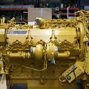 CATERPILLAR C32 engine for CATERPILLAR C32 other construction equipment