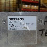 VOLVO Boitier electronique tecu 111-84-401-1 control unit for VOLVO A30D other construction equipment