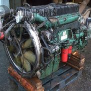 VOLVO engine for VOLVO FH12-II tractor unit
