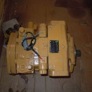 CATERPILLAR hydraulic pump for CATERPILLAR excavator