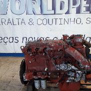 IVECO 8060 45B 5110 engine for truck