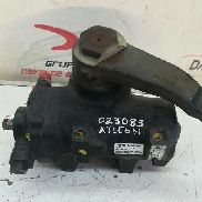 NISSAN CAJA DIRECCION steering gear for NISSAN Atleon * 110 truck
