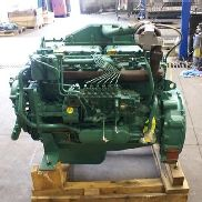 VOLVO TWD630ME engine for VOLVO TWD630ME other construction equipment