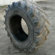 Alliance CASE IH (17,5R24) 460/70 R 24.00 harvester tyre