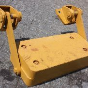 CATERPILLAR Counterweight D7R counterweight