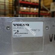 VOLVO Boitier electronique vcu 111-84-401-1 control unit for VOLVO A30D articulated dump truck