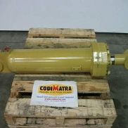 CATERPILLAR Verin de cavage hydraulic cylinder for CATERPILLAR 950G wheel loader