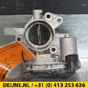 OPEL Combo engine for van