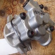 New KAWASAKI 15LS7A2V-P hydraulic pump for other construction equipment