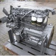 PERKINS serii 6.354 (6.354, 6.3541, 6.3542, 6.3544) engine for PERKINS 6.354, 6.3541, 6.3542, 6.3544 excavator