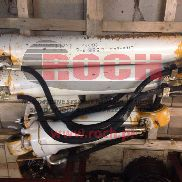 LIEBHERR L 556 2+2 hydraulic cylinder for LIEBHERR L 556 2+2 wheel loader