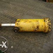 KRAMER hydraulic cylinder for KRAMER 416 516 backhoe loader