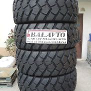 23.5R25 23.50 R 25.00 wheel loader tire