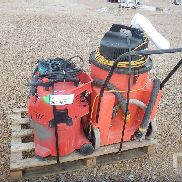 Pressure washer for sale by auction