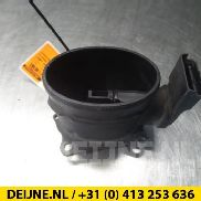 CITROEN Jumpy sensor for CITROEN Jumpy van