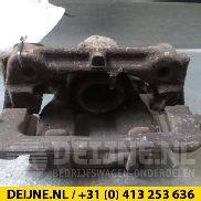 MERCEDES-BENZ Sprinter brake caliper for MERCEDES-BENZ Sprinter van