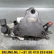MERCEDES-BENZ Sprinter injection pump for MERCEDES-BENZ Sprinter van