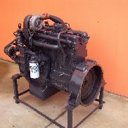 IVECO 8365.25 engine for FIAT-HITACHI 8365.25 excavator