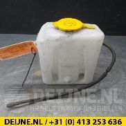OPEL Combo washer fluid tank for OPEL Combo van