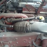 IVECO 8060.45 engine for IVECO 170e23 truck